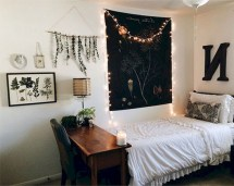 48+ Beautiful and Comfy College Apartment Ideas on A Budget (2)