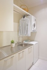 55+ Inspiring Simple and Awesome Laundry Room Ideas (35)