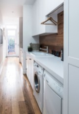 55+ Inspiring Simple and Awesome Laundry Room Ideas (40)