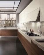56+ Amazing Modern Kitchen Design Ideas And Remodel (12)