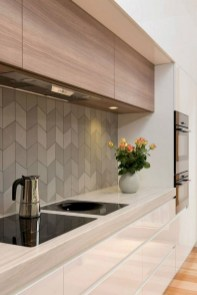 56+ Amazing Modern Kitchen Design Ideas And Remodel (18)