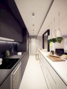56+ Amazing Modern Kitchen Design Ideas And Remodel (20)