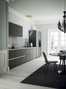 56+ Amazing Modern Kitchen Design Ideas And Remodel (22)
