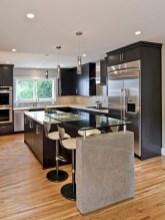 56+ Amazing Modern Kitchen Design Ideas And Remodel (41)