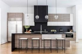 56+ Amazing Modern Kitchen Design Ideas And Remodel (9)