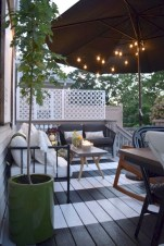 28+ Awesome Party Alcove Party Lights Tips for Outdoor Decor Ideas (13)