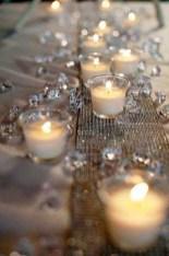 30+ Awesome Party Table Decorations Ideas For Your Special Moment (2)