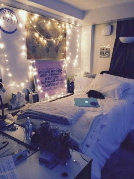 30+ Interesting Dorm Room Ideas That Your Inspire 26
