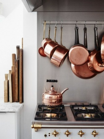 42+ Inspiring Practical Kitchen Ideas You Will Definitely Like (20)