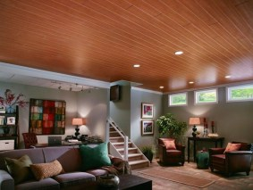 42+ Marvelous Informal Living Room Design Ideas As You Want (24)