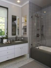 29+ Remarkable Bathroom Design Ideas 04