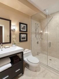 29+ Remarkable Bathroom Design Ideas 08