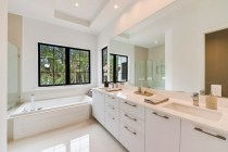 29+ Remarkable Bathroom Design Ideas 10