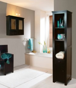 29+ Remarkable Bathroom Design Ideas 25