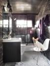 29+ Remarkable Bathroom Design Ideas 28