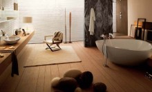 29+ Remarkable Bathroom Design Ideas 31