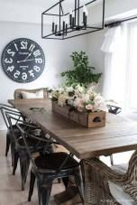 37+ Marvelous Farmhouse Home Decor Ideas Easy To Apply (1)