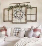 37+ Marvelous Farmhouse Home Decor Ideas Easy To Apply (28)