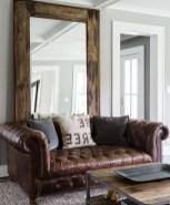 37+ Marvelous Farmhouse Home Decor Ideas Easy To Apply (29)