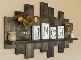 37+ Marvelous Farmhouse Home Decor Ideas Easy To Apply (7)