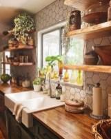 45+ Amazing Interior Design Ideas With Farmhouse Style (36)