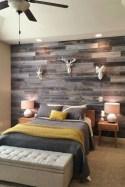 45+ Amazing Interior Design Ideas With Farmhouse Style (43)
