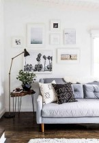 73+ Lovely Minimalist Home Decor Ideas (30)