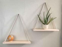 73+ Lovely Minimalist Home Decor Ideas (73)