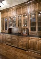 75+ Stuning Farmhouse Dining Room Decor Ideas 28