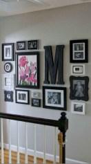 75+ Stuning Farmhouse Dining Room Decor Ideas 48