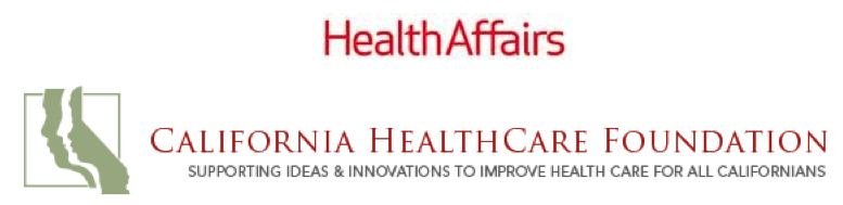 Health Affairs Journal – entire issue focused on patient engagement