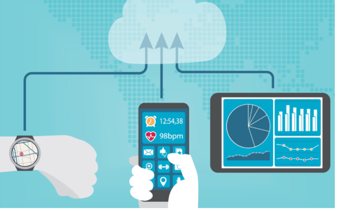 What Do Patients Want in Self-Management mHealth Apps?