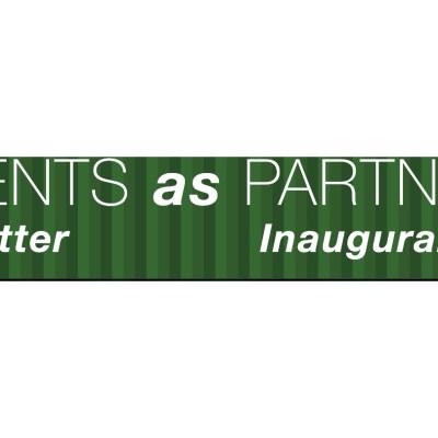 Patients As Partners