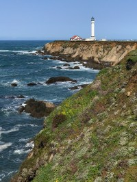 Point Arena Light Station