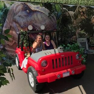 2018 Sacramento County Fair