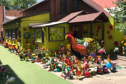Unique Shops in Estes Park
