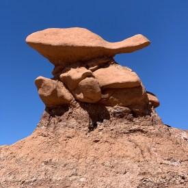 Goblin Formation