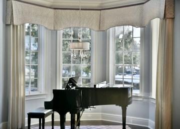 Bay Window