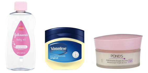 Mother Basic Skin Care Beauty Products