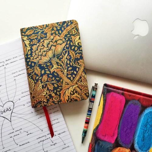 Post Ideas Blog Notebook Mac Laptop Notes Pen