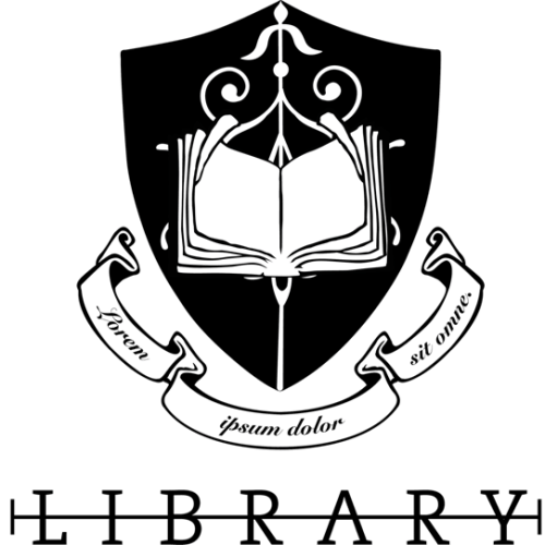 LIBRARY_LOGO_gym wellness hub kung fu class fitness review