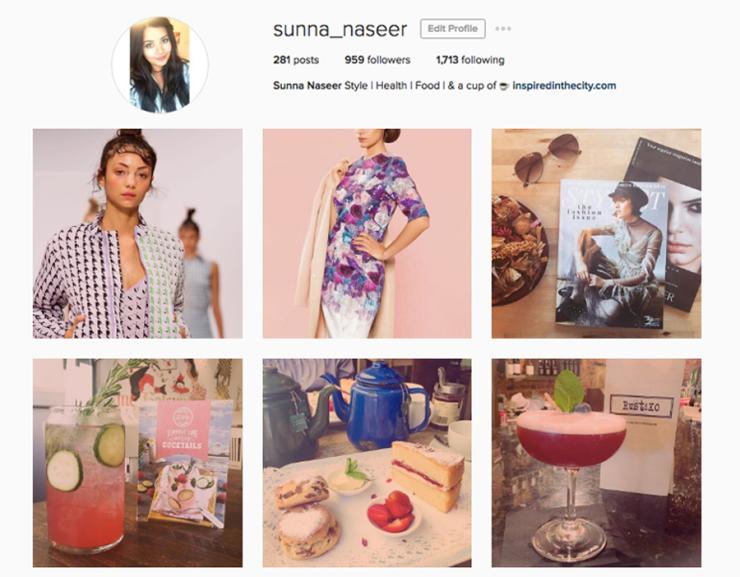 blog-essentials-kit-guide-social-media-instagram-writing-blogging