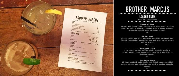brother-marcus-balham-brunch-restaurant-drinks-cocktails-tequila-lavender-press-night