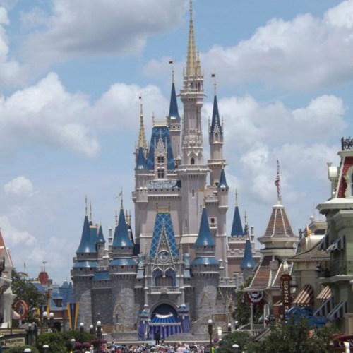 disney-castle-far-away-lisa-mae-travel-blog