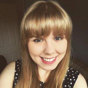 far-away-lisa-mae-blogger-interview