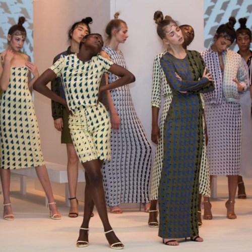 run-label-london-fashion-week-lfw-models-fashion-scout-catwalk-womenswear