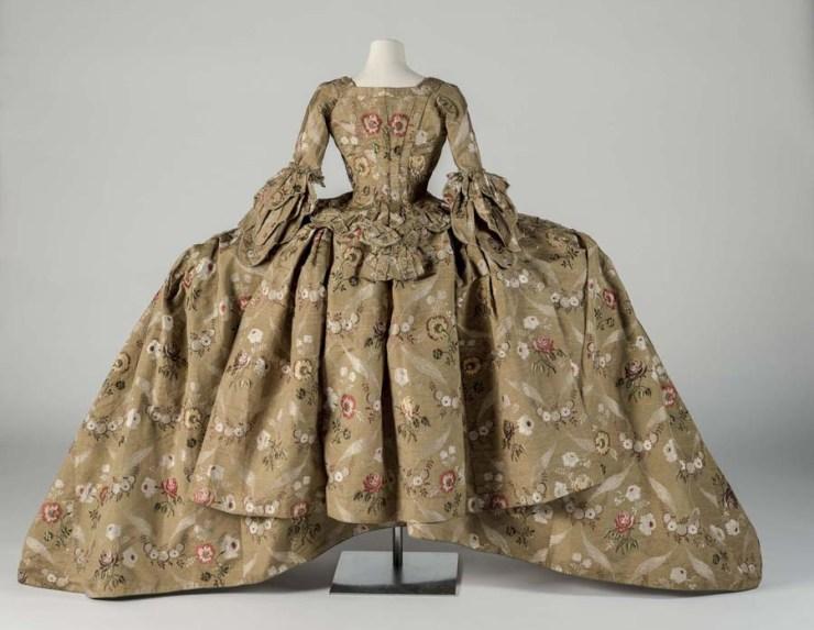 1-the-vulgar-18th-century-mantua-courtesy-fashion-museum-bath