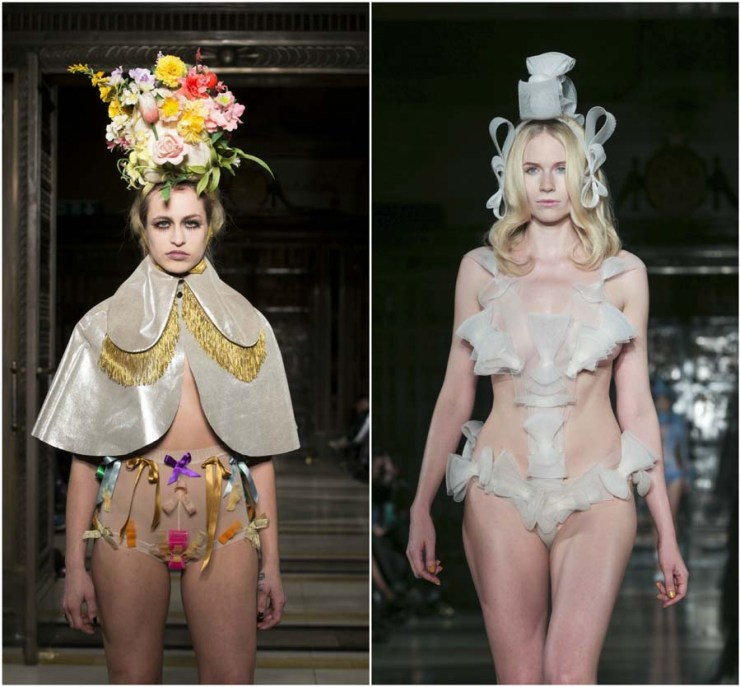 23-the-vulgar-pam-hogg-diamond-dogs-and-demons-22-autumn_winter-2015-16-rtw-image-permission-simon-armstrong