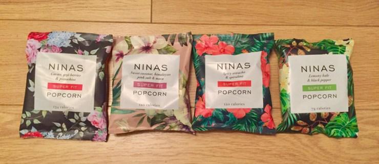 september-favourites-ninas-popcorn-superfood-sweet-savoury-flavour-food-snack