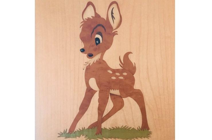 september-favourites-sorrento-intarsia-wood-inlay-art-craft-italy-italian-artist-bambi